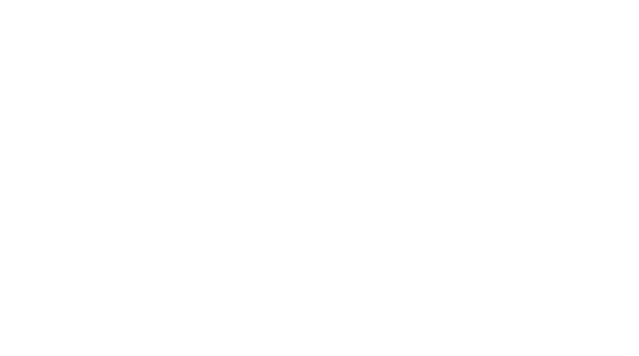 Lakeland Log & Timber Frame Homes